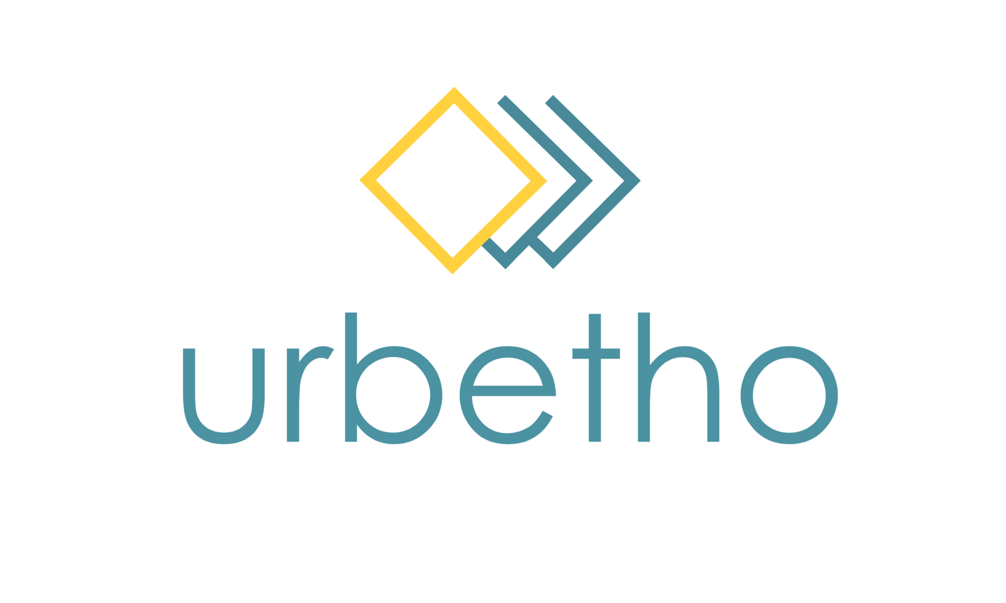 urbetho